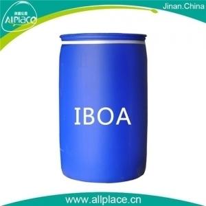 Isobornyl Acrylate Industrial Grade,CAS