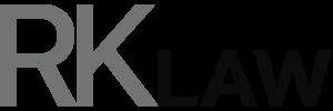 Regina Kiperman, RK Law PC