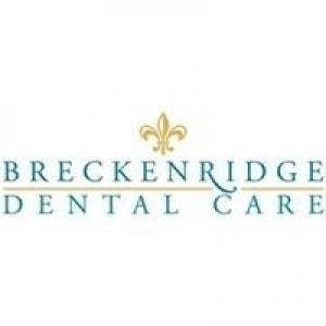 Breckenridge Dental Care