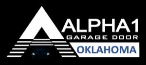 Alpha 1 Garage Door Oklahoma