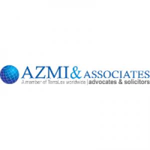 Azmi & Associates