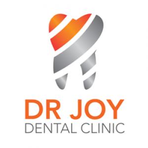 Dr. Joy Dental Clinic - Umm Suqeim