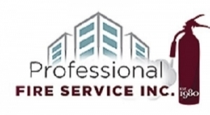 Professional Fire Service, Inc