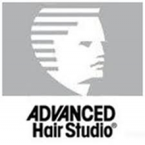 Advanced Hair Studio Private LImited