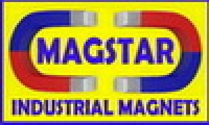 Magstar Techno Trade FZE LLC