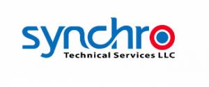 Synchro Technical Services LLC