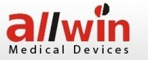 Allwin Medical Devices