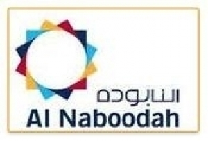 AL NABOODAH ENGINEERING (LLC)