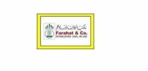 FARHAT OFFICE (CHARTERED ACCOUNTANTS / AUDITORS)