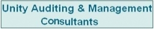 UNITY AUDITING & MGMT CONSULTANTS