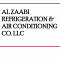AL ZAABI REFRIGERATION & AIR CONDITIONING CO. LLC