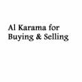 Al Karama for Buying & Selling
