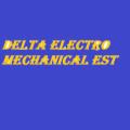 Delta Electro Mechanical Est