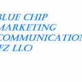 BLUE CHIP MARKETING COMMUNICATION (FZ LLC)