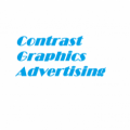 Contrast Graphics  Advertising