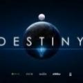 Destiny  Advertising