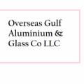 Overseas Gulf Aluminium & Glas