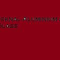 Teknal Aluminium & Glass