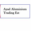 Ayad Aluminium Trading Est