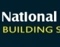 National Sheds Mfg & Steel Mat