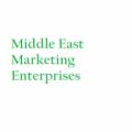 Middle East Marketing Enterpri