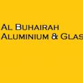 Al Buhairah Aluminium & Glass
