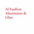 Al Saadiyat Aluminium & Glass