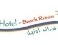 Grand Hotel-Sharjah