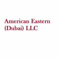 American Eastern (Dubai) LLC