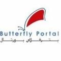 BUTTERFLY PORTAL