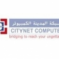 CityNet Computer
