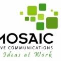 MOSAIC LIVE COMMUNICATIONS FZ LLC