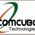 COMCUBE TECHNOLOGIES