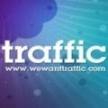 Traffic - Dubai Web Design Agency, Website Development, SEO, Digital Advertising