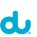 Du  Telecommunications Company