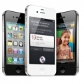 iPhone 4s, iPad 3 and other original mobile gadgets - For Sale