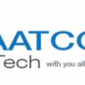 Maatco InfoTech