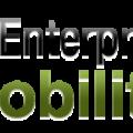 Enterprise Mobility FZE