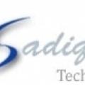 Al Sadiq Technolgies