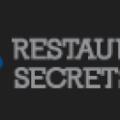 Restaurant Secrets Inc.