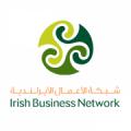 Irish Business Network