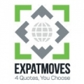 Best Affordable Moving & Relocation in Dubai