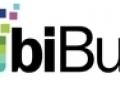 Online Mobile Shooping Store - Mobi Buyer