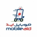 Mobile Aid LLC