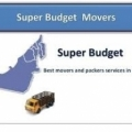 Super Budget Movers