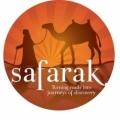 Safarak Tours