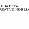 ALPHA BETA CREATIVE INDS LLC