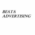 BEATA  Advertising